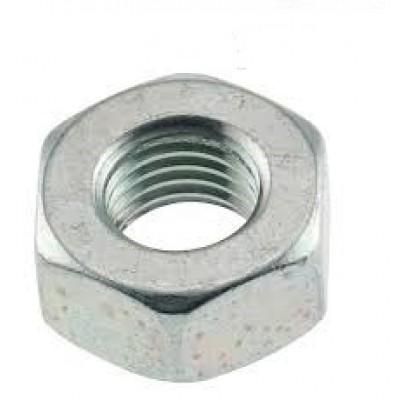 Clutch nut Yamaha all models M10x1.00