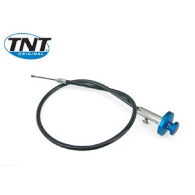 Cable de choke universel TNT