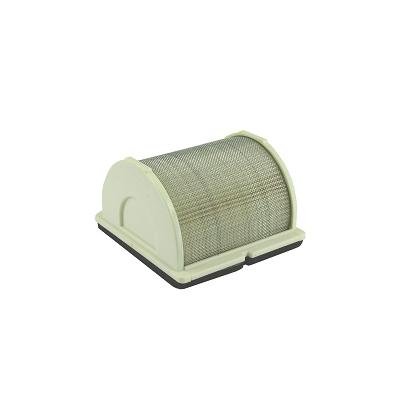 Air filter foam Yamaha 500 T MAX