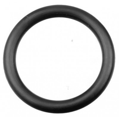 Transmission oil cap filler o-ring