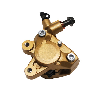 Front brake crake caliper Yamaha BWS R 1990/2002 / Piaggio