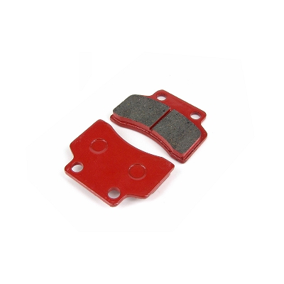 Front brake CPI / Keeway