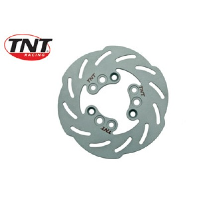 Brake disc adaptive 190 mm