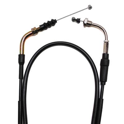 Cable d'accélérateur KYMCO Agility 4 temps