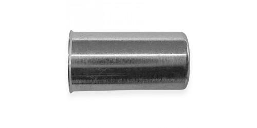Sleeve end cap 5.5 mm