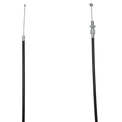 Cable d'accélérateur Piaggio Typhoon / Fly 2 temps