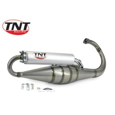 Pot d'échappement TNT Racing BWS R 1990/2002