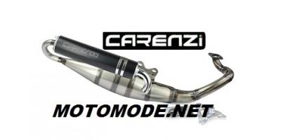 piece scooter Carenzi