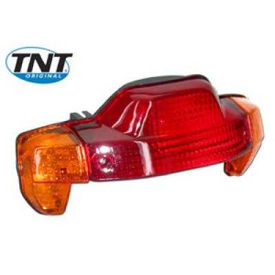Feu arrière rouge Yamaha BWS R 1990/2002